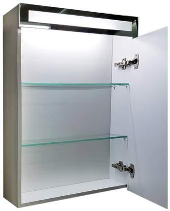 Шкаф зеркальный Dreja Uni 70