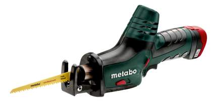 Набор электроинструмента Set Metabo 685056000