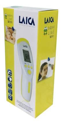 Термометр LAICA SA5900 инфракрасный