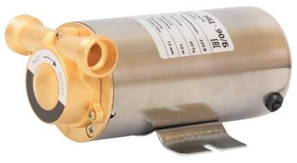Повысительный насос Калибр НЦ-90Б 49775