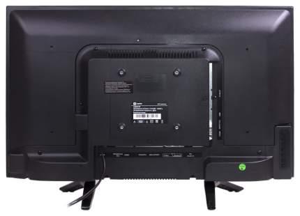 LED Телевизор HD Ready Harper 24R575T