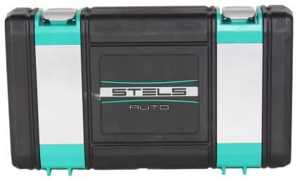 Набор инструмента STELS 14101