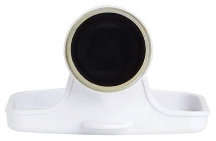 Мыльница Umbra Flex 1004433-660 Белый