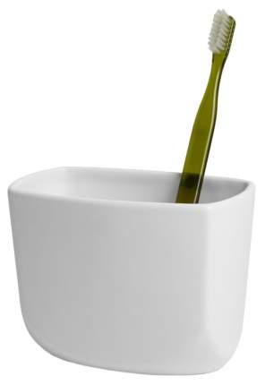 Стакан для зубных щёток Umbra Corsa
