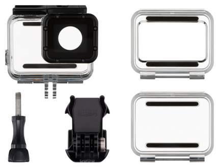 Водонепроницаемый бокс GoPro для HERO5 Black AADIV-001