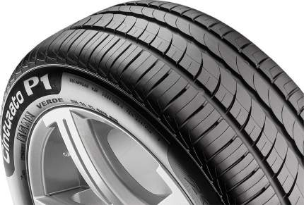 Шины Pirelli Cinturato P1 195/55 R15 85H (до 210 км/ч) 2065800