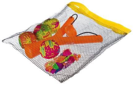 Игровой набор Bondibon Играем в воде с водяными бомбочками