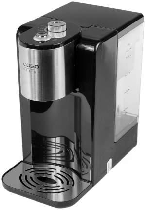 Диспенсер горячей воды CASO HW 400