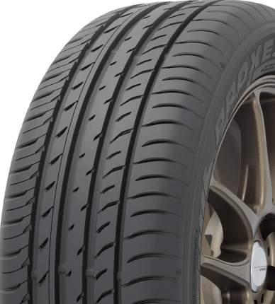 Шины TOYO ТIRES Proxes Sport 235/40 R19 96Y (до 300 км/ч) TS01310