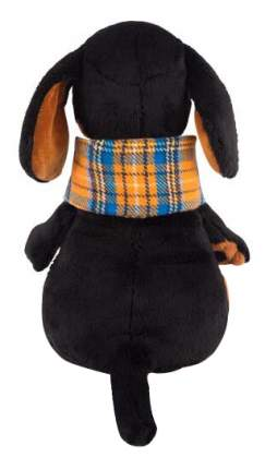 Мягкая игрушка BUDI BASA Ваксон в шарфе vaks25-001
