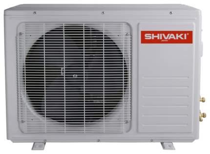 Сплит-система Shivaki SSH-P097DC