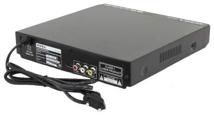 DVD-плеер Supra DVS-300X