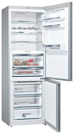 Холодильник Bosch KGN49SQ3AR Beige