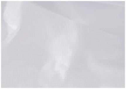 Рулоны для вакуумного упаковщика Gemlux GL-VB30600-2R