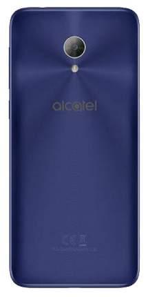 Смартфон Alcatel 3L 5034D 16Gb Blue