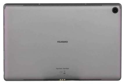 Планшет Huawei MediaPad M5 Grey