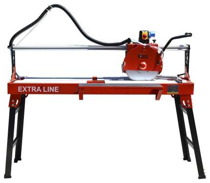 Плиткорез электрический DIAM EX-1200/1,8 600098