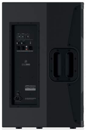 Акустическая система Mackie SRM650