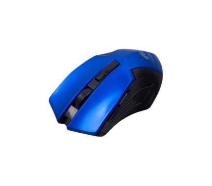 Мышь Ritmix RMW-605