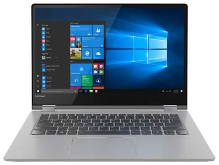 Ноутбук-трансформер Lenovo Yoga 530-14IKB 81EK0093RU