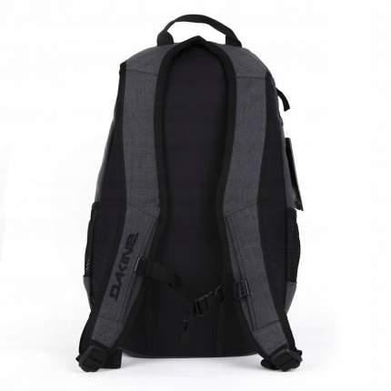 Городской рюкзак Dakine Campus Carbon 25 л