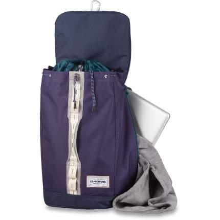 Городской рюкзак Dakine Rucksack Imperial 26 л