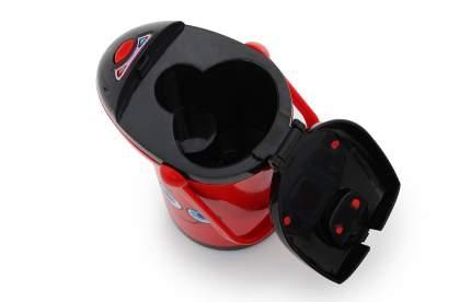 Игровой набор fudaer термопот с аксессуарами