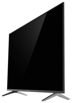 LED Телевизор Full HD TCL L43S6FS