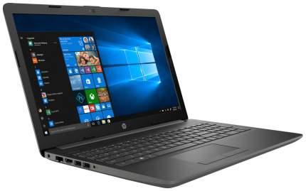 Ноутбук HP 15-da0149ur 4JV01EA