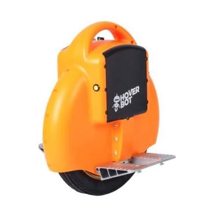 Моноколесо Hoverbot S3 Orange