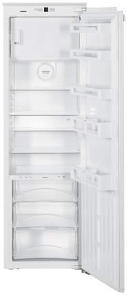 Встраиваемый холодильник LIEBHERR IKB 3524-21 001 White