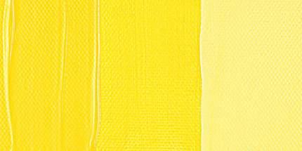 Акриловая краска Royal Talens Amsterdam №268 желтый светлый АЗО 20 мл