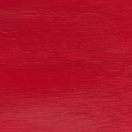 Акриловая краска Winsor&Newton Galeria перманентный розовый 60 мл