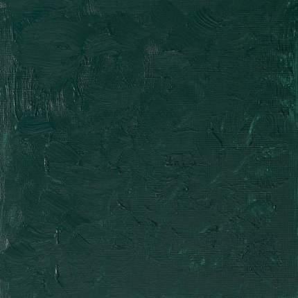 Масляная краска Winsor&Newton Artists кобальт зеленый хром 37 мл
