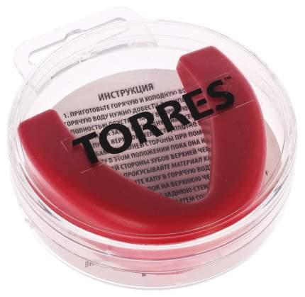 Капа Torres PRL1021RD Красный