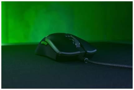 Игровая мышь Razer Viper Black (RZ01-02550100-R3M1)