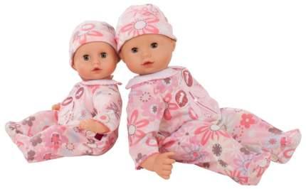 Набор одежды для куклы Gotz 3402932