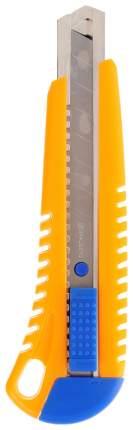 Нож канцелярский Brauberg 230918 в ассортименте