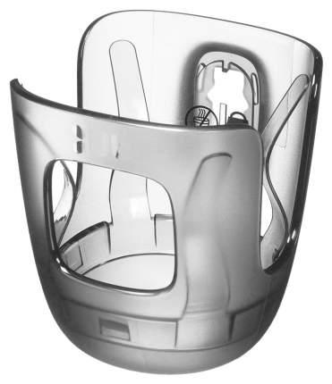 Подстаканник  UPPAbaby (АППАбеби) для коляски Vista/Cruz/Minu