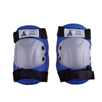 Комплект защиты alpha caprice 104b blue s