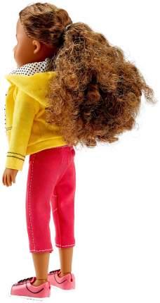 Кукла Kruselings Джой, 23 см