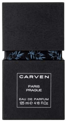 Парфюмерная вода Carven Paris Prague 125 мл