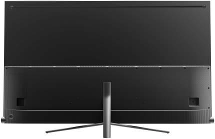 4K UHD Телевизор TCL L55C6US