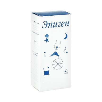 Эпиген интим спрей 0,1 % 60 мл