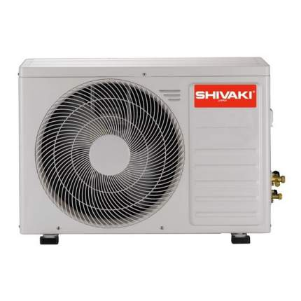 Сплит-система Shivaki SSH-L129DC