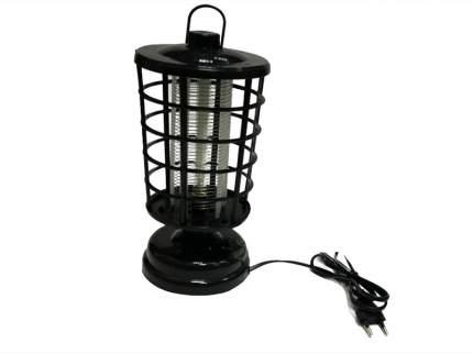 Лампа антимоскитная Green Helper Скат 12 HCX-986, до 30м2