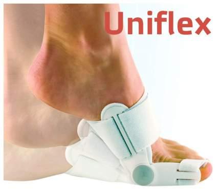 Бандаж гибкий корректирующий GESS Uniflex