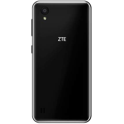 Смартфон ZTE Blade A5 Bl