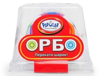 Головоломка Popular Playthings Орбо