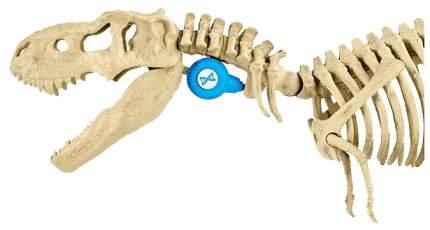 Игровой набор Jurassic World Раскопки Mattel FTF12